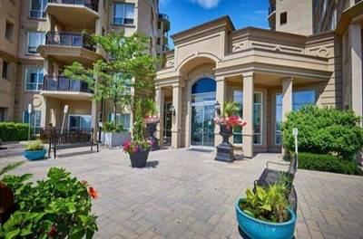 2 Maison Parc Crt, Suite 211, Vaughan, Ontario
