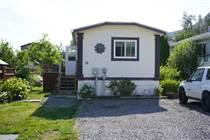 Homes for Sale in Dallas, Kamloops, British Columbia $299,800