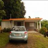 Homes for Sale in Bo. Palo Seco, Maunabo, Puerto Rico $55,000