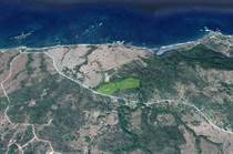 Lots and Land for Sale in Junquillal, Guanacaste $99,000