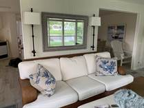 Homes Sold in Countryside at Vero Beach, Vero Beach, Florida $49,995
