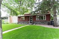 Homes for Sale in Saskatoon, Saskatchewan $379,900