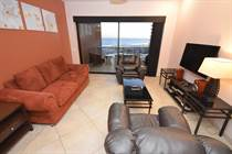 Homes for Sale in Las Palomas, Puerto Penasco/Rocky Point, Sonora $288,000