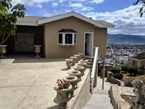 Homes for Sale in Chapultepec, Ensenada, Baja California $559,000
