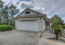 Homes for Sale in Lake Hamilton Shores, Hot Springs, Arkansas $530,000