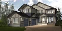 Homes for Sale in Aspen Gardens, Edmonton, Alberta $1,899,900
