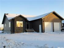 Homes for Sale in Carlyle, Saskatchewan $429,000