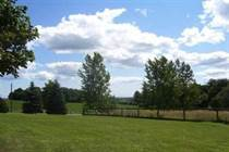 Lots and Land for Sale in Tecumseth Heights, New Tecumseth, Ontario $5,998,997