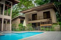 Commercial Real Estate for Sale in Puerto Jimenez, Puntarenas $1,850,000
