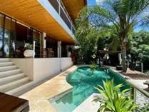 Homes for Sale in Barrio San José, Atenas, Alajuela $390,000