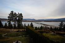 Homes Sold in Lakeview Heights, West Kelowna, British Columbia $525,000