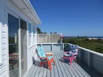 Homes for Sale in Beach Meadows, Nova Scotia $459,000