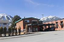 Homes for Sale in Historic down town, Fernie, British Columbia $675,000