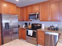 Homes for Sale in Las Palomas, Puerto Penasco, Sonora $429,000
