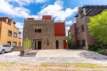 Condos for Sale in Centro, San Miguel de Allende, Guanajuato $6,450,000