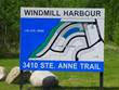 Homes for Sale in Windmill Harbour, Lac Ste. Anne County, Alberta $89,500