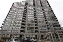 Condos for Rent/Lease in Yonge/Finch, TORONTO, Ontario $2,500 monthly