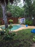 Homes for Sale in Chan Chemuyil, Chemuyil, Quintana Roo $160,000