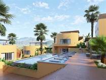 Homes for Sale in Cerritos , La Paz, Baja California Sur $349,900