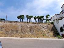 Lots and Land Sold in Real Del Mar, Tijuana, Baja California $135,000