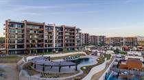 Homes for Sale in Cabo San Lucas Pacific Side, Cabo San Lucas, Baja California Sur $485,000