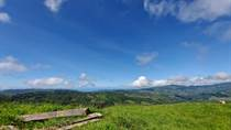 Farms and Acreages for Sale in Platanillo, Puntarenas $1,200,000