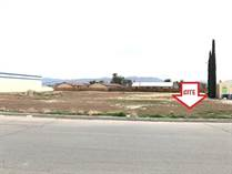 Commercial Real Estate for Sale in Apple Valley, California $149,000