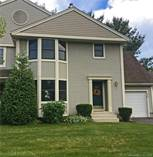 Homes for Sale in Connecticut, East Windsor, Connecticut $194,900