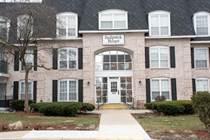 Condos for Sale in Sedgwick House, Mishawaka, Indiana $78,000