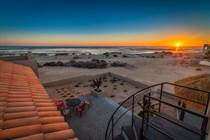 Homes for Sale in Laguna Shores, Puerto Penasco/Rocky Point, Sonora $499,000