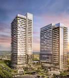 Condos for Sale in Bayview Glen, Richmond Hill, Ontario $685,000