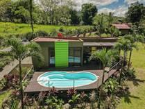Farms and Acreages for Sale in Manuel Antonio, Damas, Puntarenas $950,000