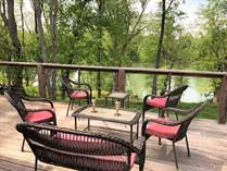 Homes for Sale in Lake Cumberland, Jamestown, Kentucky $246,000