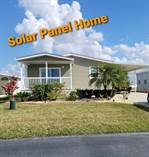 Homes for Sale in Whispering Pines, Frostproof, Florida $124,995