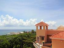 Condos for Sale in Puerto Aventuras, Quintana Roo $255,000