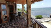 Condos for Sale in North Island Area, Ambergris Caye, Belize $115,000