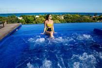 Homes for Sale in Playacar Phase 2, Playa del Carmen, Quintana Roo $984,500