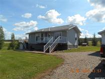 Homes for Sale in Lac Des Isles, Lac Des Iles, Saskatchewan $377,500