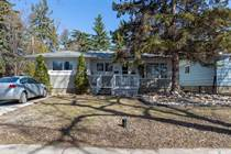 Homes for Sale in Regina, Saskatchewan $339,900
