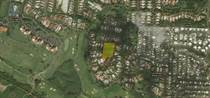 Lots and Land for Sale in Dorado, Puerto Rico $1,600,000