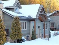 Homes Sold in Rosemont, Nelson, British Columbia $415,000