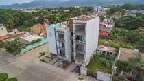 Homes for Rent/Lease in Colonia Versalles, Puerto Vallarta, Jalisco $1,300 monthly