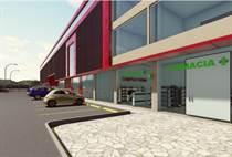 Commercial Real Estate for Sale in Bavaro, La Altagracia $1,050