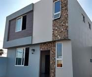 Homes for Sale in Fraccionamiento Rosamar, PLAYAS DE ROSARITO , Baja California $160,000