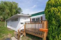 Homes for Sale in Coldstream British Columbia, Vernon, British Columbia $59,900