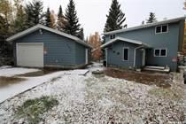 Homes for Sale in Chitek Lake, Saskatchewan $319,000