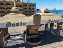Condos for Sale in Costa Bella, Playas de Rosarito, Baja California $310,000