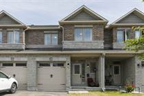 Homes Sold in Trailwest, Kanata, Ontario $409,900