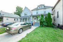 Homes for Rent/Lease in West Windsor, Windsor, Ontario $1,400 monthly