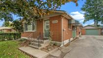 Homes for Sale in Solar Subdivision, Niagara Falls, Ontario $599,900